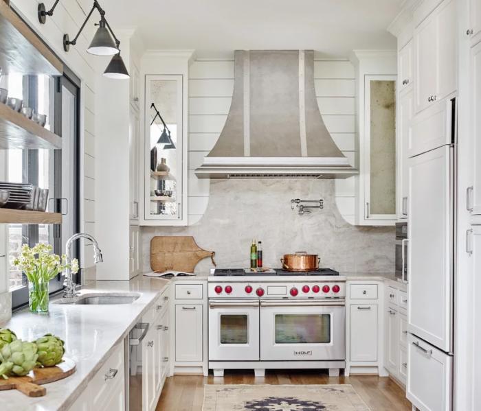 custom-kitchen-modern-farmhouse-shiplap-white-wood