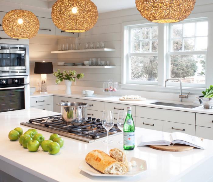 custom-kitchen-modern-shiplap-white-gray-quartz-countertop