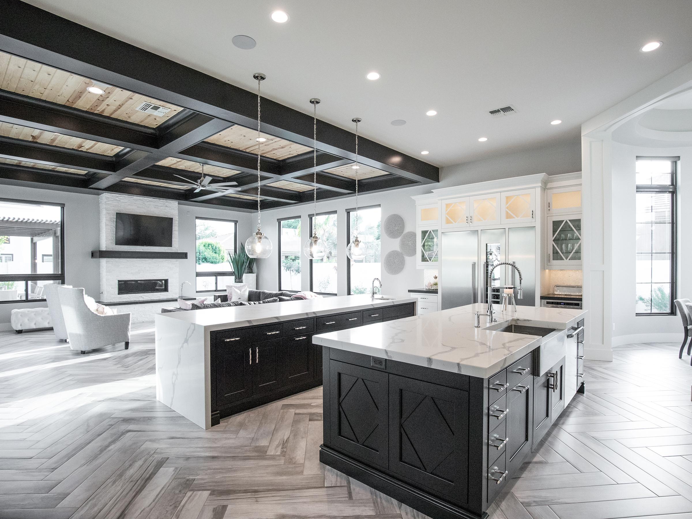 custom-kitchen-modern-white-dark-islands-main