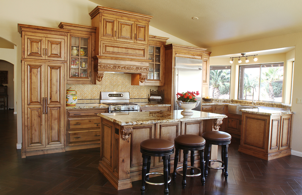 Kitchen Ideas | Stone Creek Furniture on distressed wood kitchen ideas, natural living room ideas, natural wood kitchen cart, light wood kitchen ideas, outdoor wood kitchen ideas, natural wood kitchen island, natural wood countertops, natural wood tables, dark wood kitchen ideas, natural hickory kitchen ideas, natural wood bedroom, natural wood chairs, natural wood trim ideas, natural wood country kitchen, natural wood color, old wood kitchen ideas, reclaimed wood kitchen ideas, natural wood kitchen examples, natural wood fireplaces, natural wood kitchen counter,