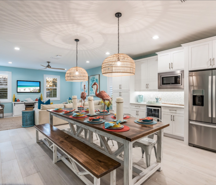 custom-kitchen-transitional-coastal-white-wood