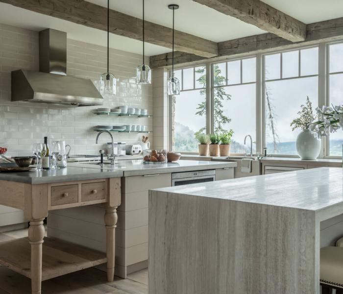 custom-kitchen-transitional-gray-natural-wood-natural-stone