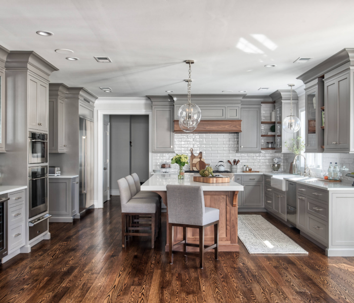custom-kitchen-transitional-gray-white-stained-wood-floors