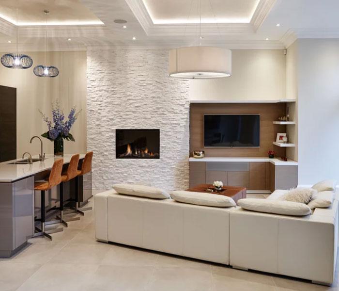 custom-mediawall-modern-brick-builtin