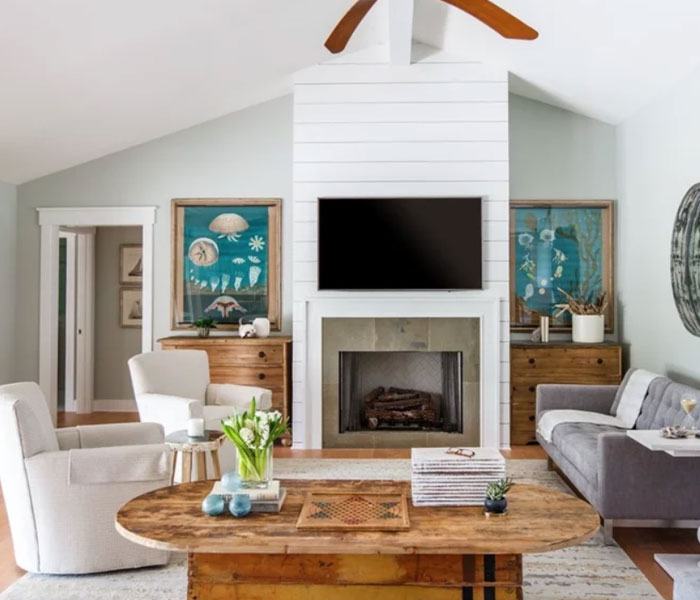 custom-mediawall-shiplap-fireplace