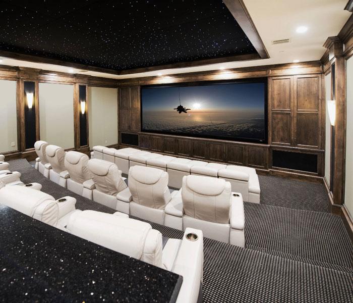 custom-mediawall-theatre-stars