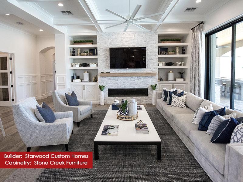 custom-mediawall-white-stone