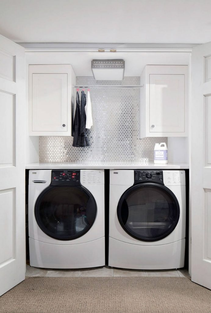 Laundry Ideas Stone Creek Furniture