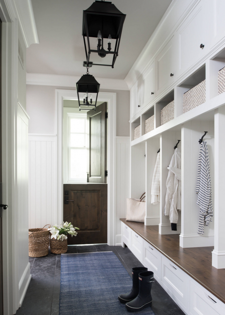 Swell Mudroom Ideas Stone Creek Furniture Squirreltailoven Fun Painted Chair Ideas Images Squirreltailovenorg