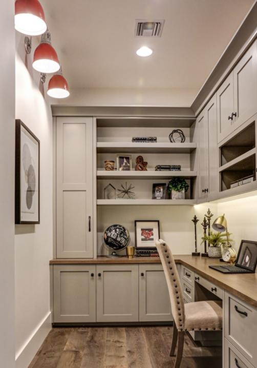 custom-office-desk-niche-gray-and-wood