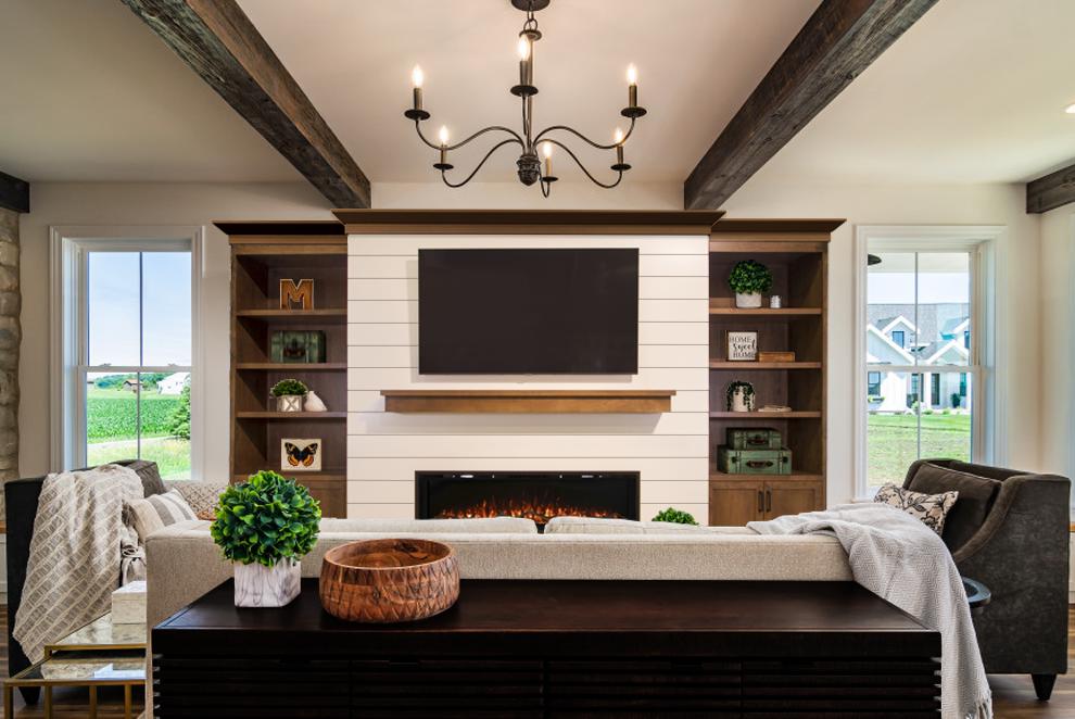 custom-shiplap-shaker-fireplace-media-wall