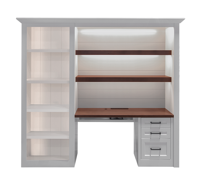 custom-shiplap-student-desk-open-case-with-drawers