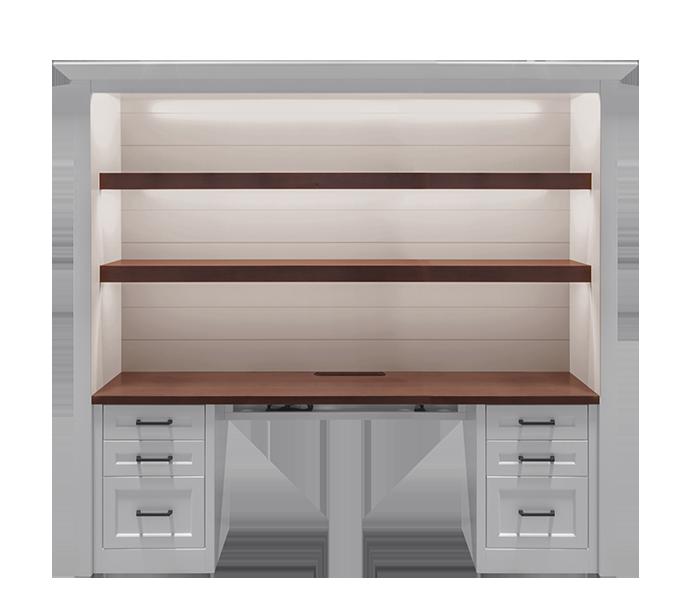 custom-shiplap-student-desk-six-drawer