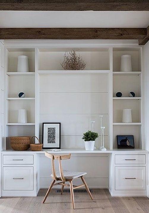 custom-student-desk-all-white