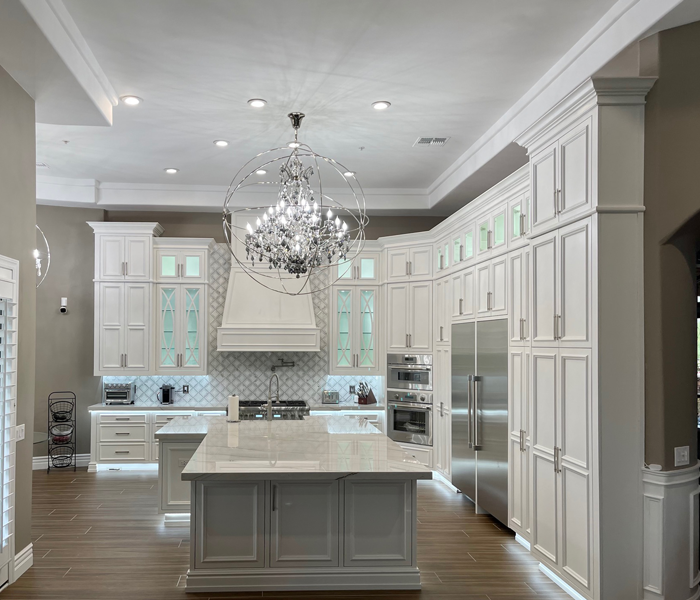 custom-traditional-white-kitchen-cabinets-and-island
