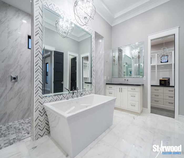 desantiago-custom-bathroom2