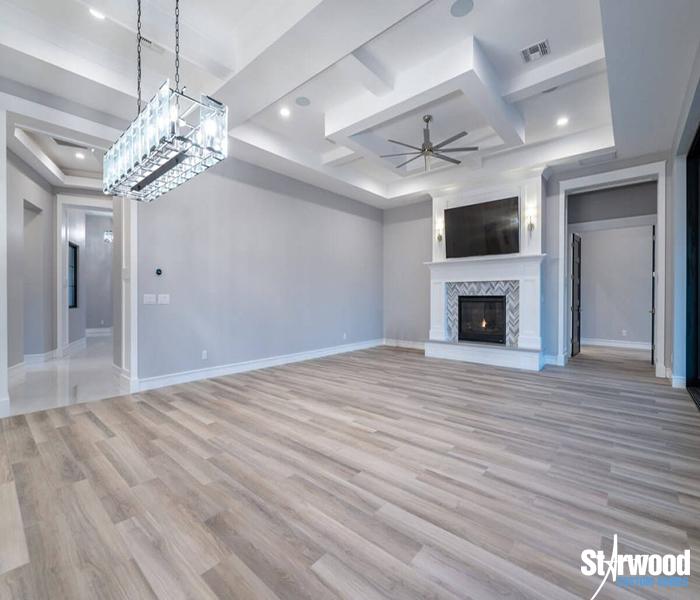 desantiago-custom-livingroom