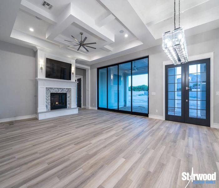 desantiago-custom-livingroom-fireplace