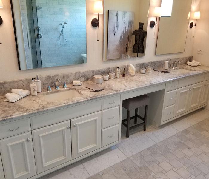 elm-custom-bathroom