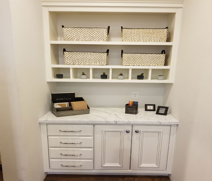elm-custom-bookcase