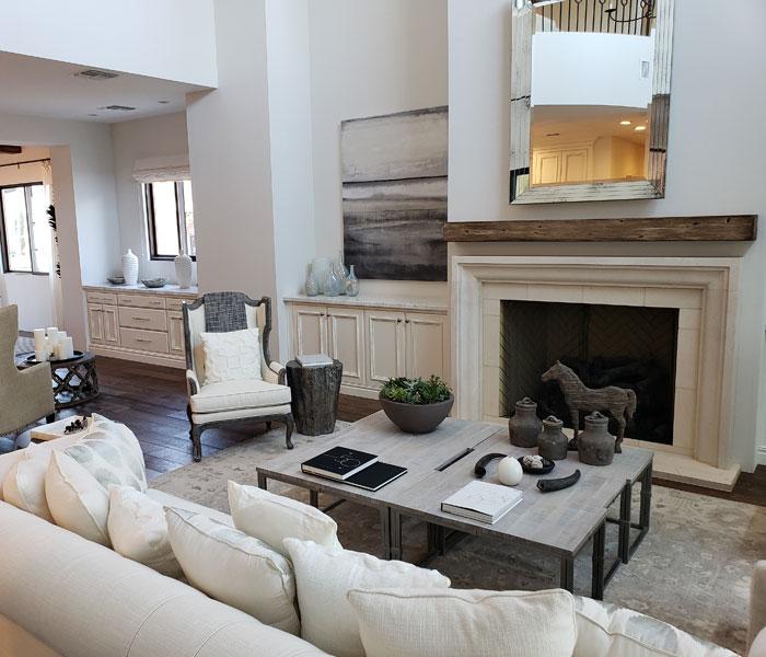 elm-custom-fireplace-credenza