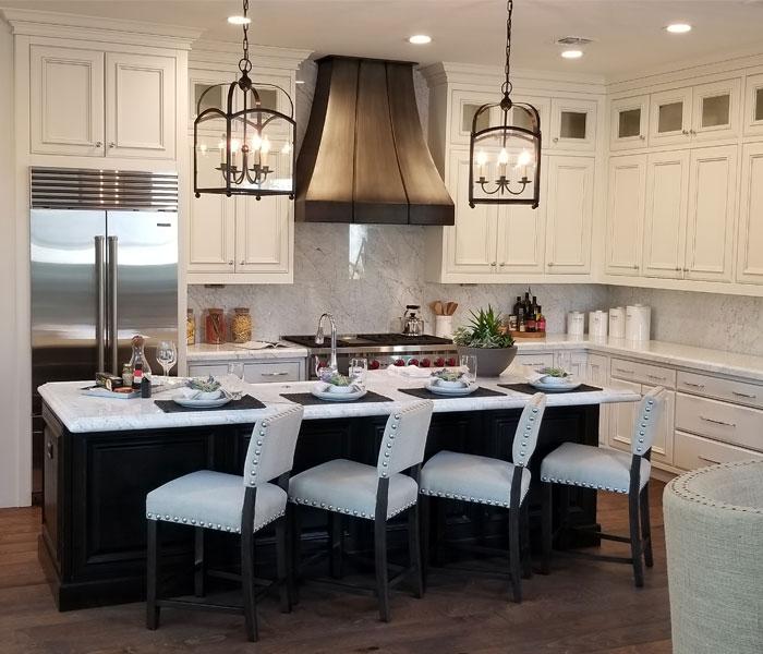 elm-custom-kitchen
