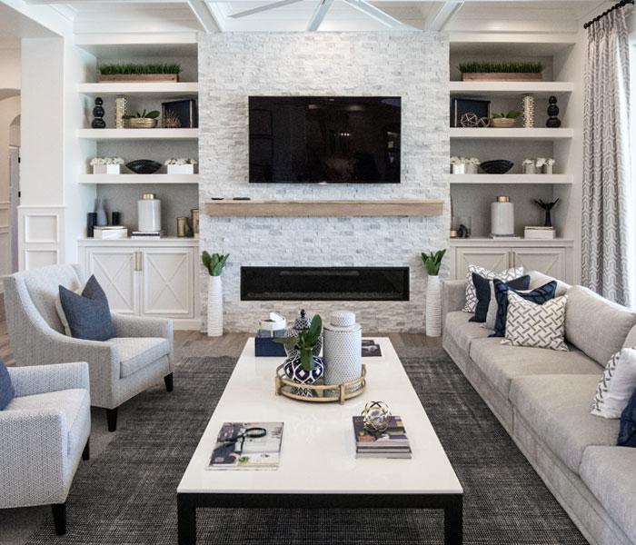fireplace-brick-mosaic-mediawall