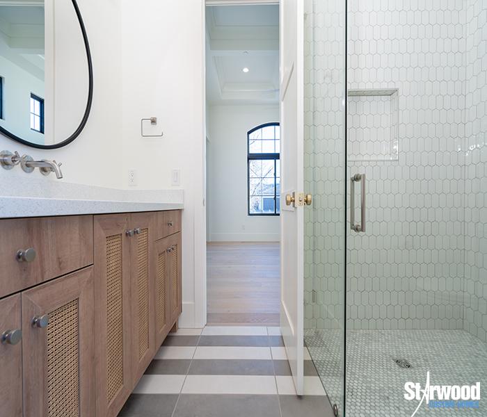 fryer-custom-bathroom
