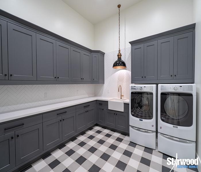 fryer-custom-laundry