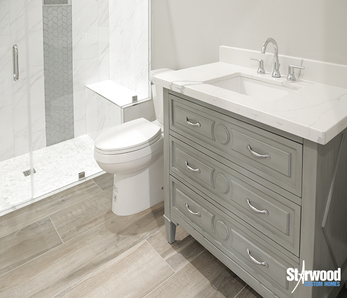 gbarro-custom-bathroom2