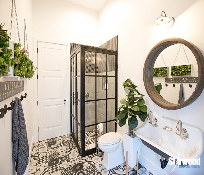 gbarro-custom-bathroom3