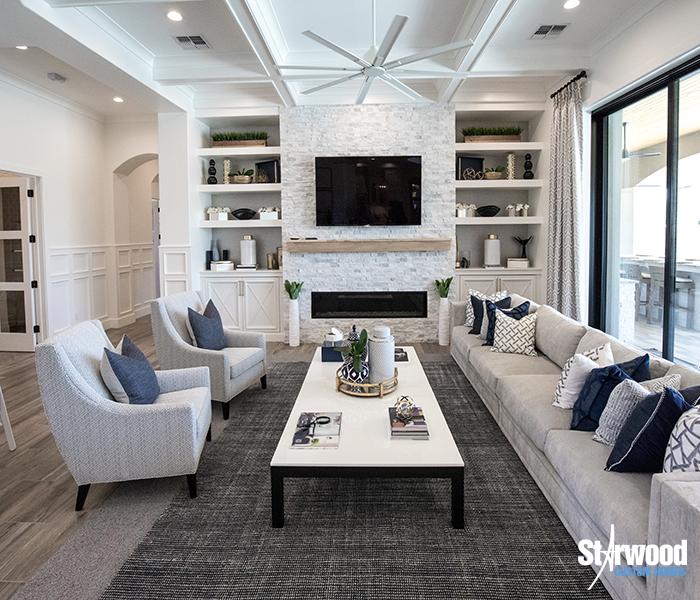 gbarro-custom-livingroom2