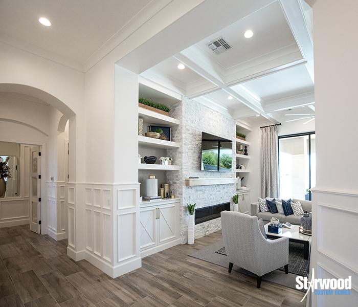 gbarro-custom-livingroom3