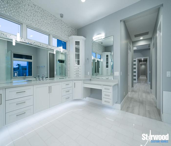 kt-custom-bathroom
