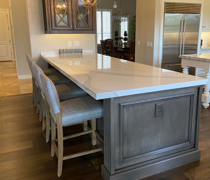 lang-custom-kitchen-island