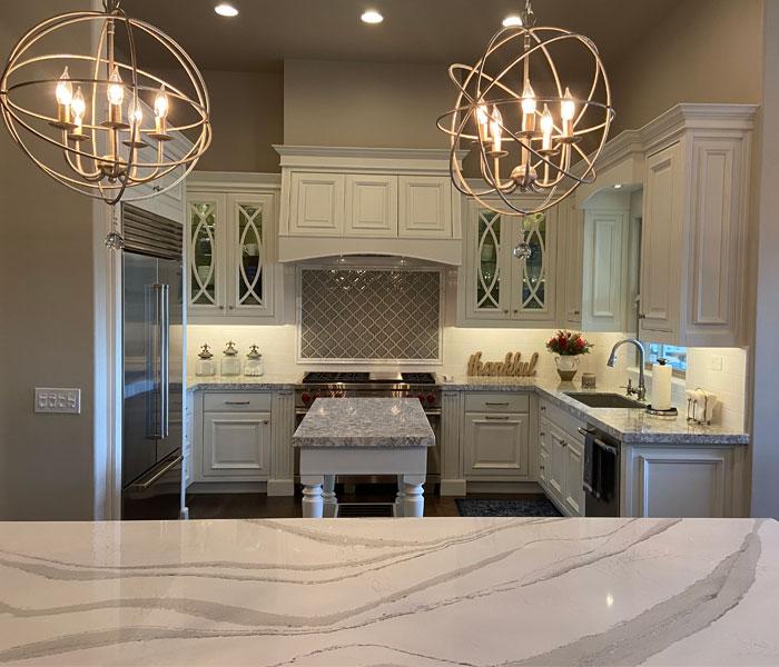 lang-custom-kitchen