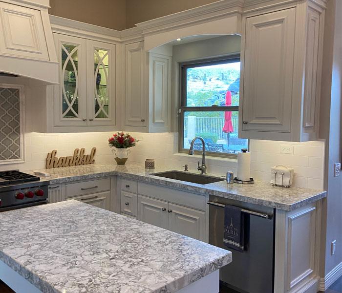 lang-custom-kitchen2