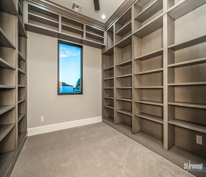 mcomber-custom-bookcase
