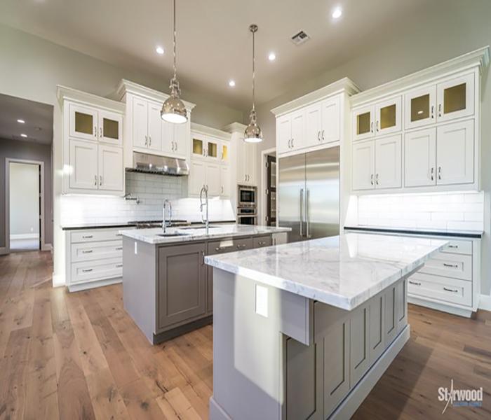 mcomber-custom-kitchen