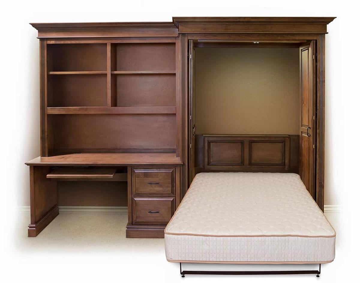 Murphy Bed Furniture