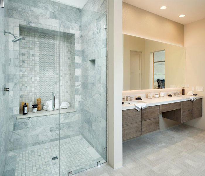 oak-custom-bathroom