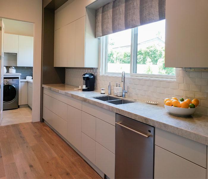 oak-custom-kitchen