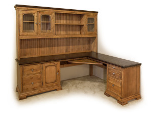 Home Office Furniture Made In Phoenix