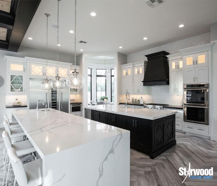 osborne-custom-kitchen3