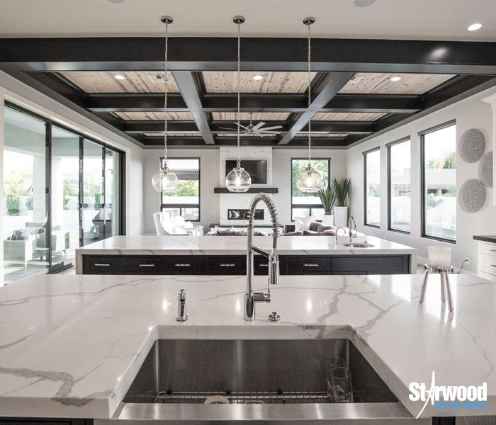 osborne-custom-kitchen4