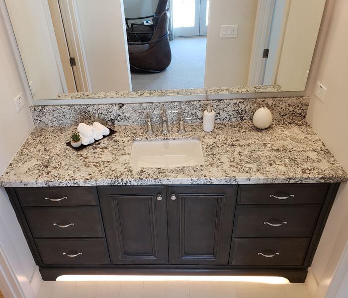pecan-custom-bathroom
