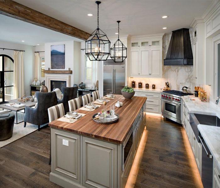 pecan-custom-kitchen
