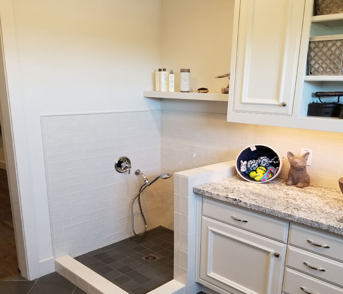 pecan-custom-laundry