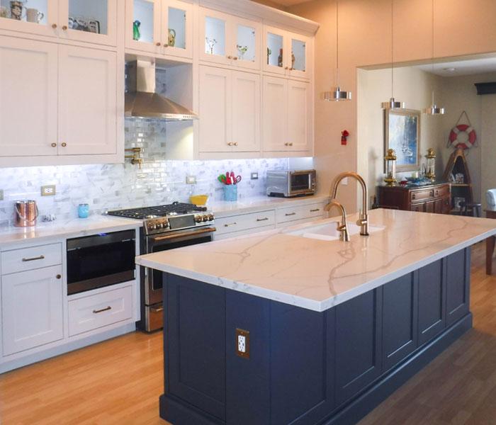 reeves-kitchen-white-blue-island