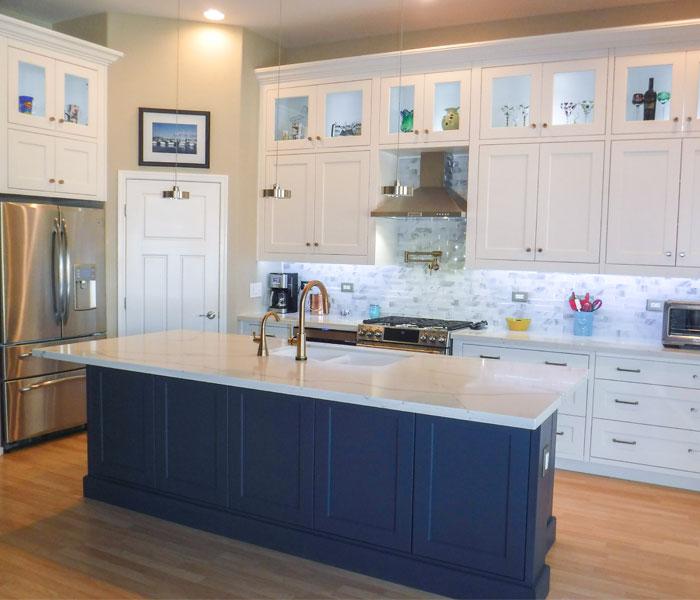 reeves-kitchen-white-blue
